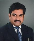 Dr. Yogesh Anant Gurav