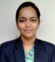 Mrs. Nilam Bhushan Pawar