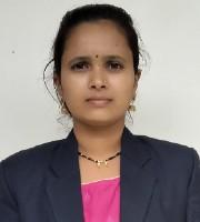 Ms. Pallavi Arun Ahire