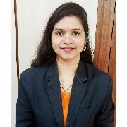 Mrs. Shailaja Vishal Jadhav
