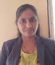 Ms. Savitri Kedari Pol