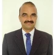 Mr. Patil Nilesh Namdeo