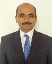 Mr. Yadav Gorakhnath Rangrao