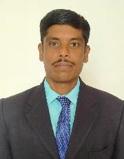 Mr. Gaikwad Rajendra Laxman