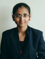 Miss. Monika Bhalchandra Savalkar