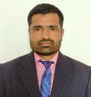 Mr. Nikam Vijay Shivaji