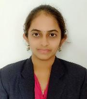 Miss.  Swapnali Shamrao Zore