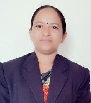 Mrs. Swati Vijay Nikam