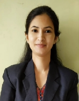 Mrs. Thorat Sheetal Mahesh