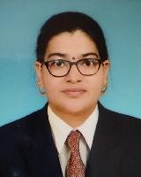 Mrs. Dhane Nilam Vikas