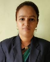 Mrs. Swati Santosh Kadam