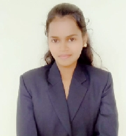 Ms. Sawant Snehal Sayaji