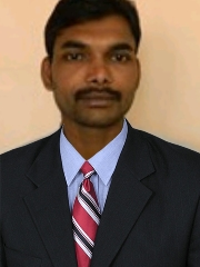 Mr. Yadav Sushilkumar Subhash