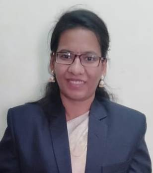 Miss. Omkeshwari Avinash Gaikwad